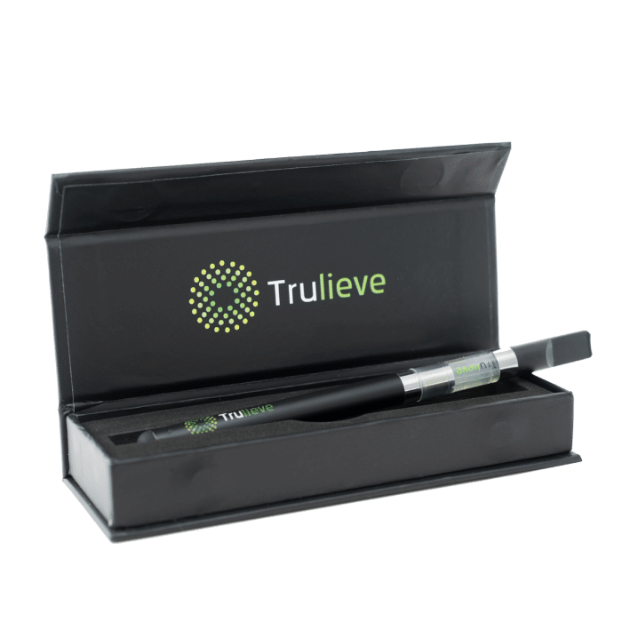 Trulieve Dispensary Menu | FL Dispensaries