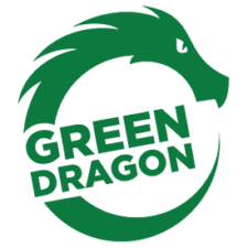 Green Dragon Cannabis Florida