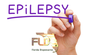 Treating Epilepsy and Other Seizure Disorders in FL